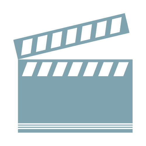 film interview podcast